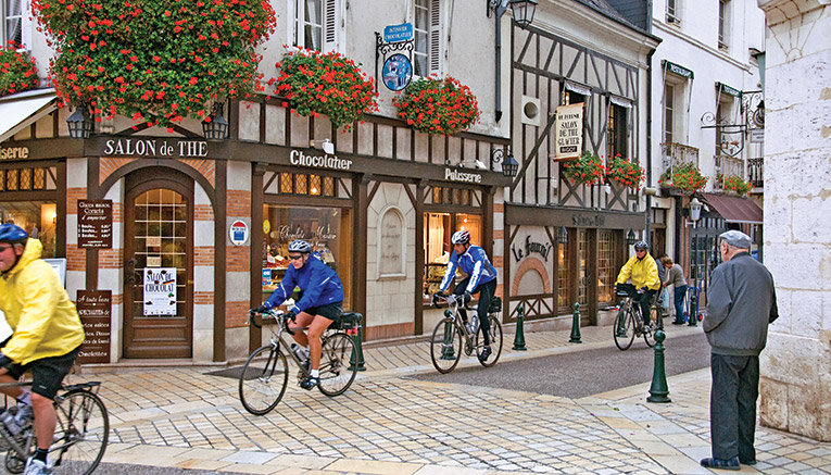 Blvi-loire-valley-biking-8